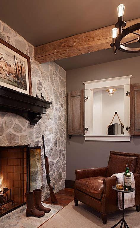 interior design north dakota martha ohara interiors