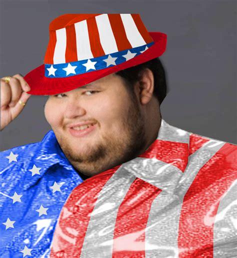Fedora Hat Meme - happy 4th m lady tips fedora know your meme