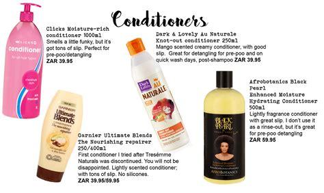 styling gel dischem pewa of the namib build a hair regimen with locally
