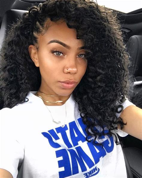 what kind of hair to get for crotchet brauds 771 best crochet braids images on pinterest protective