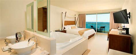 sun palace concierge room cancun accommodations sun palace 174