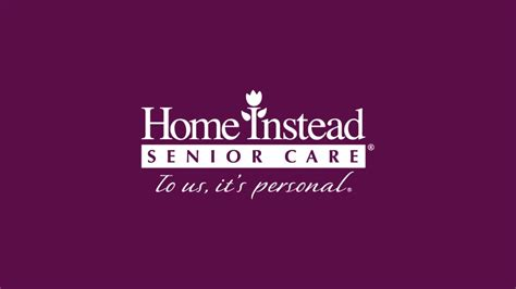 home instead senior care locations