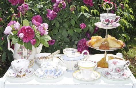 backyard tea party garden tea party 1541180 jpg 1 024 215 1 005 pixels birthday