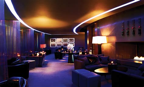 Making Floor Plans sky bar event space luxury hotel surrey hampshire