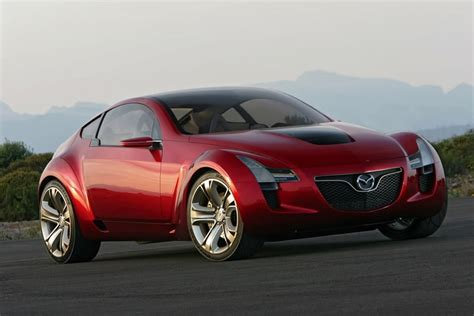 mazda products mazda rx9 products i
