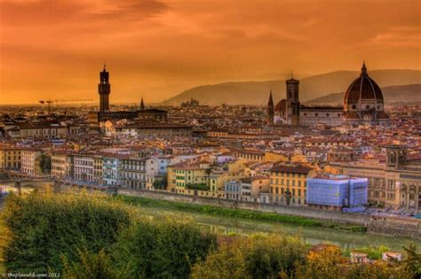 best things to see in florence top 10 beautiful things to do in florence
