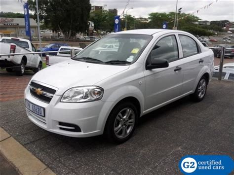 chevrolet 2016 chevrolet aveo 1 6 l was listed for r129