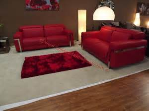 scs 2 seater sofas scs red bocelli 3 2 seater power recliner sofa suite