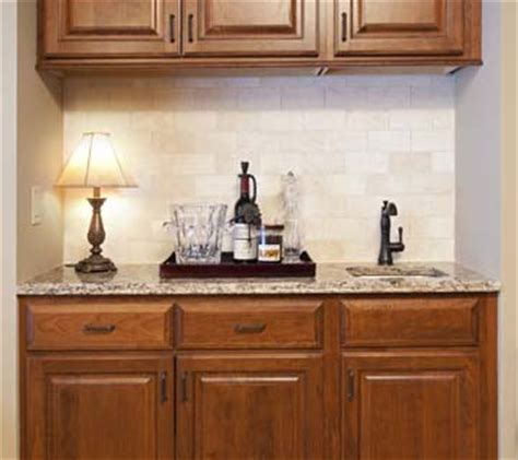 apple valley kitchen cabinets project feature apple valley kitchen remodel cherry wood