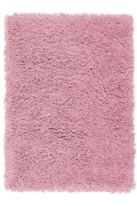 synthetic shag rug 17 best images about s room on synthetic rugs pottery barn and shag rugs
