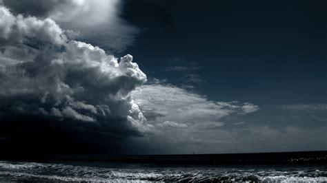 storm clouds wallpaper  images