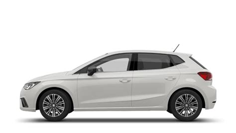 New Seat Ibiza Cars for Sale, New Seat Ibiza offers and deals