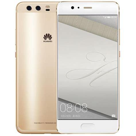 Huawei P10 Plus 128gb Ram 6gb Bnib New 100 Original huawei p10 plus vky al00 smartphone 6gb 128gb