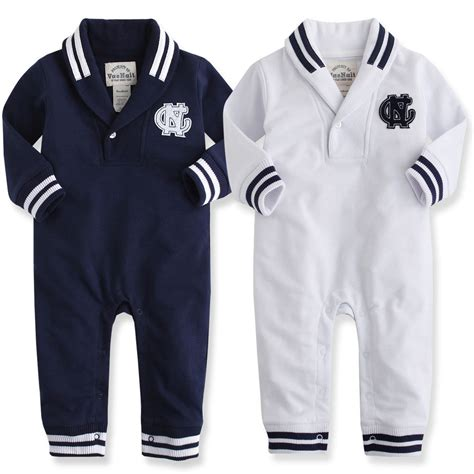 baby boy clothing collection nationtrendz com