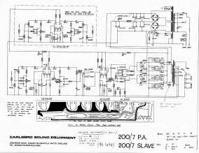 peavey b amp wiring diagram get free image about wiring diagram