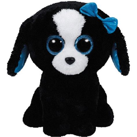 beanie boo dogs best 25 beanie boos ideas on ty beanie boos beanie boos list and