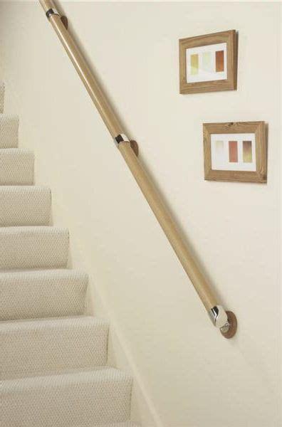 Wall Handrails axxys wall handrail gallery shawstairs ltd