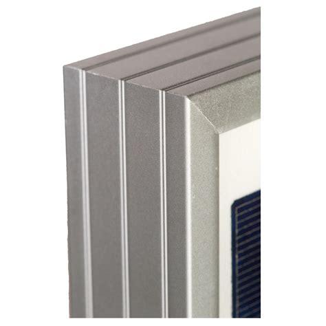 highest watt solar panel for rv 100 watt polycrystalline solar panel for rv boat cabin 12