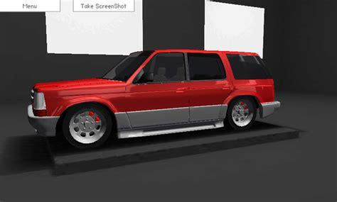 Home Design 3d Game Apk by 3d Car Tuner 1mobile Com