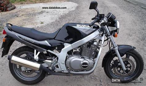 Suzuki Gs500s 1999 Suzuki Gs 500 E Moto Zombdrive