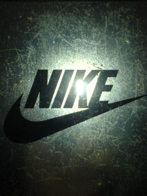 imagenes nike logo con movimiento historia de nike nike