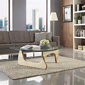glass coffee table decorating ideas living room attractive square glass coffee table decorating ideas with square cocktail table