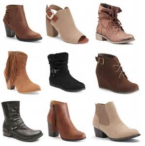 amazon black friday deals on womwns boots kohl s black friday women s shoes amp boots as low as 11 99