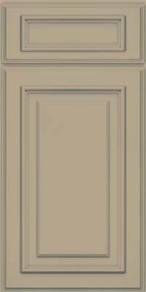 solid maple cabinet doors kraftmaid molding featured in the house beautiful 2014