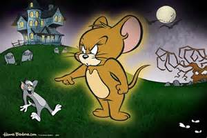 download 10 000 tom jerry cartoons free download tom jerry cartoons