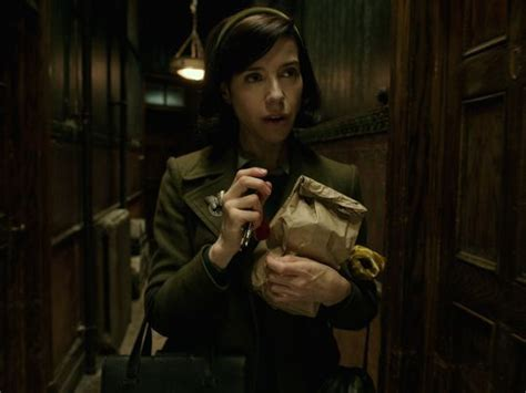 movie showtimes the shape of water by sally hawkins the shape of water sally hawkins swims toward an oscar