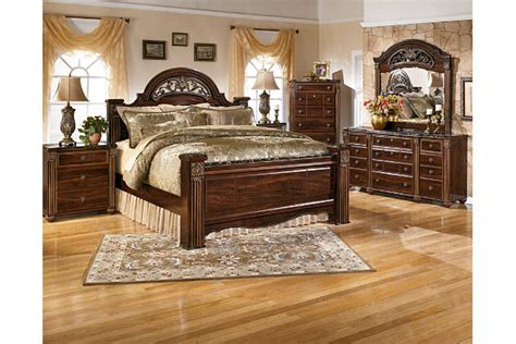 Gabriela Bedroom Set by Gabriela Chest Of Drawers Furniture Homestore