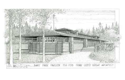 frank lloyd wright home designs free frank lloyd wright home plans blueprints freedownload