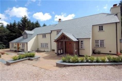 holiday cottages apartments to rent in the lake district