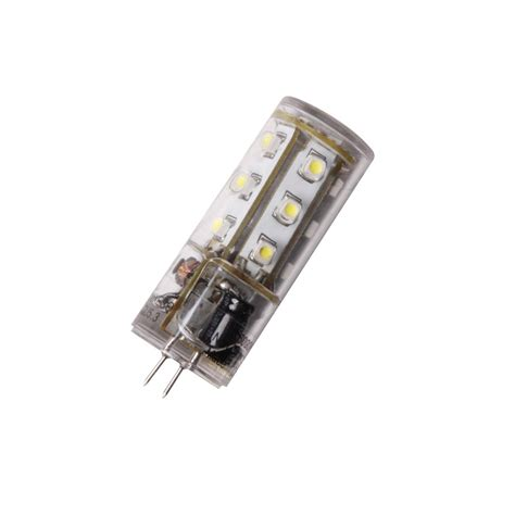 gu 5 3 led techmar led 24x led smd cylinder gu5 3 2w 12v low voltage