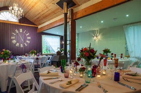 Wedding Venues Borders Scotland by Wedding Venues In Scottish Borders Scotland Roulotte