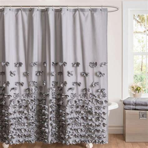 gigi shower curtain gigi shower curtain furniture ideas deltaangelgroup