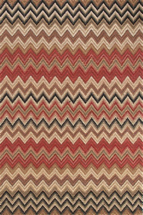 zig zag rug zig zag striped jute rugs dash albert bargello