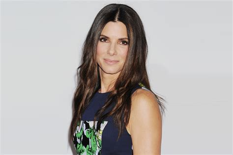 most gorgeous is sandra bullock really the most beautiful woman in the