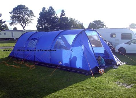 Icarus 500 Awning by Vango Icarus 500 Tent Reviews And Details Page 3
