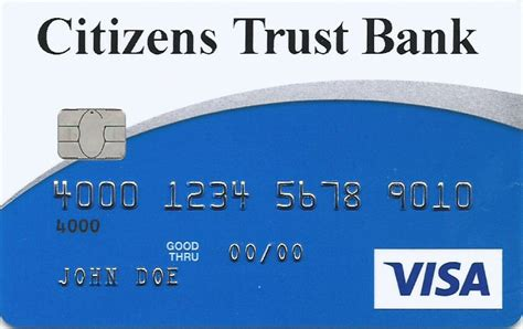 home trust secured credit card 28 images guaranteed