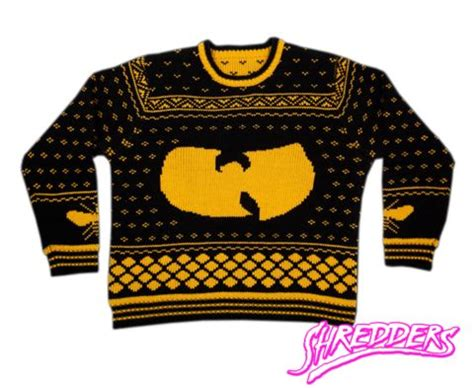 shredders knit apparel 132 best images about for my honey on rob