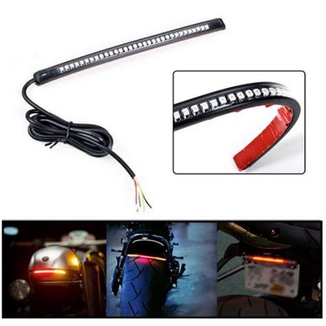 smd led lights for motorcycle motorcycle smd led license brake light turn signals