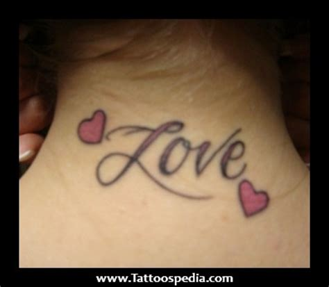 simple tattoo phrases simple love quotes tattoos
