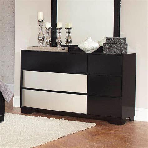 Havering Fireplaces by Havering Dresser Dressers Bedroom Furniture Bedroom