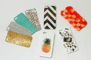 How To Make Phone Cases Out Of Paper - where to buy phone covers in india blogete