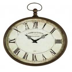 related keywords suggestions for large oval wall clocks
