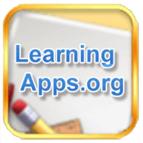 Tools to Create Interactive SMART Board Lessons   A Listly