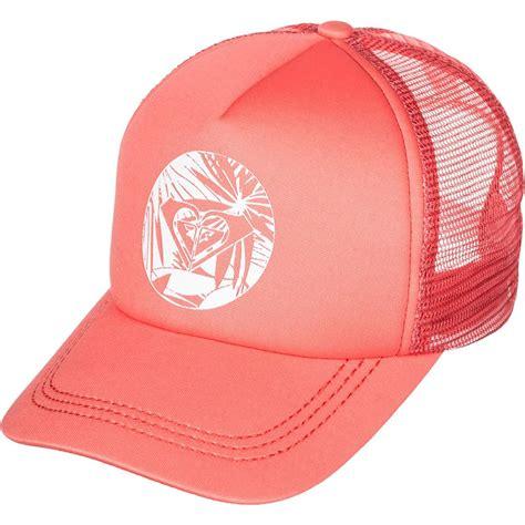 truckin trucker hat s