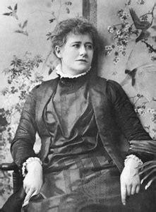 Ellen Terry | British actress | Britannica.com