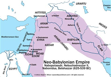 babylon and jerusalem map 7 jerusalem s warfare is isaiah 40 48 isaiah